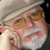 Francisco Molina Balderas