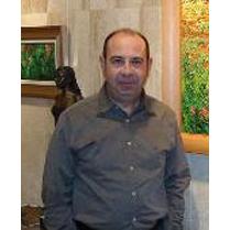 Josep Bahima