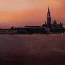 Carles Bellosta - Venecia