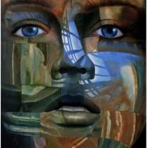 Francisco Trigueros- Blue eyes