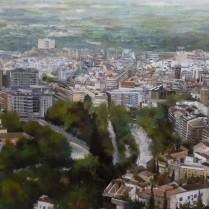 Panorámica-Granada-WEB