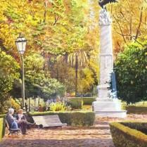 Al-solecito-de-otoño2