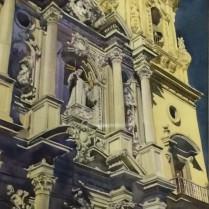 Fachada-de-San-Juan-de-Dios