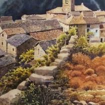 Por-tierras-del-pirineo-aragonés