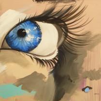 Albert Sesma ojo 3