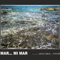 Diego Canca expo