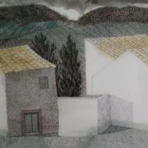 El cortijo 52x38