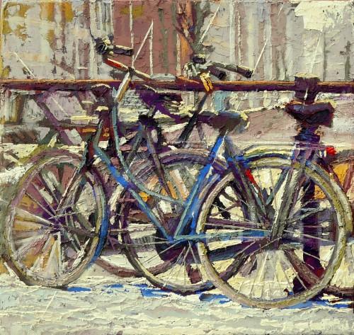 13-bicicleta azul-23 x 24 cms-16 - copia (2)