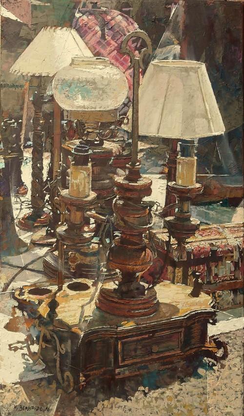 15-lámparas en el rasstro-73x44cms-16