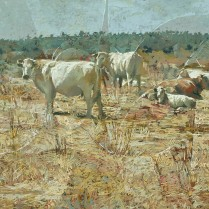 6-vacas-41x104cms-14